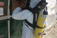 disinfezione-ad-ozono