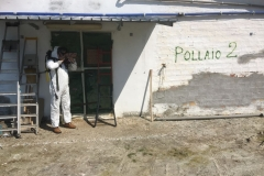 sanificazione-disinfezione-capannone-ad-ozono
