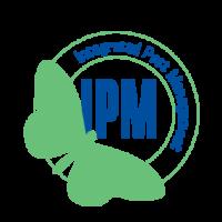 imp logo.fw