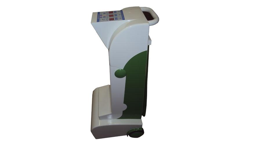 Generatore a ozono professionale