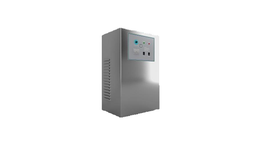 Generatore di ozono professionale 10G