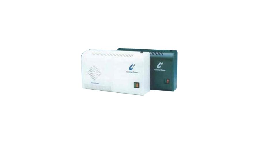 Ozonizer Basic Series per trattamento aria