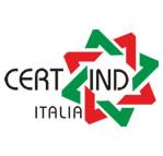 Cert-ind-italia