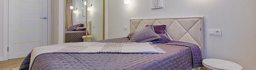 Sanificazione hotel ad ozono
