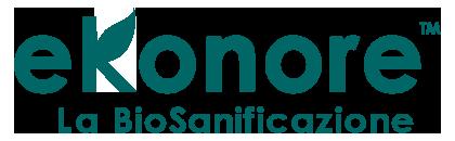 Sanificazione ad Ozono di ambienti Elimina i Virus | Ekonore™