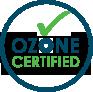 Sanificazione ozono coronavirus