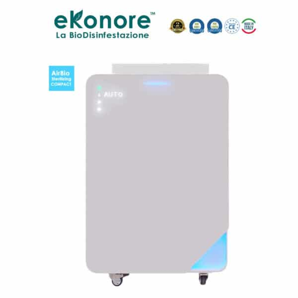 airbio-compact-purificatore