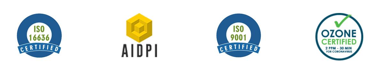 certificati-ozono
